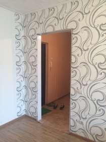 Хорошая квартира в Солнечном, в Саратове