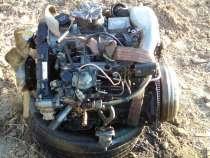 Двигатель, в Хабаровске