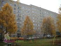 Продам 2-х комнатную квартиру, в Ижевске