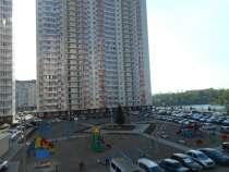 Сдам 1к Ярыгинская наб. 17 Красноярск, в Красноярске