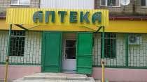 Нежилое помещение свободного назначения 100 кв м, в г.Сальск
