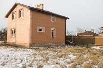 Продам дом 112м2 с участком 3 сот в снт Алмаз (Александровка, в Ростове-на-Дону