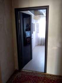 Продается 3-квартиру, в Челябинске