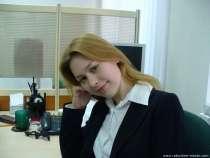 Требуется Специалист по подбору персонала, в г.Могилёв