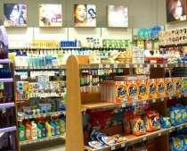 Магазин бытовой химии и товаров для дома, в Уфе