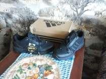 Кроссовки adidas terrex, в Омске