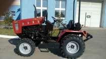 Трактор МТЗ Беларус 311 М 4х4, в г.Минск