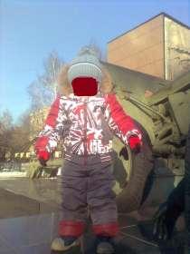 Зимний костюм, в г.Ленинск-Кузнецкий