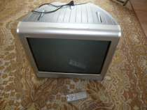 Телевизор SONI, в г.Симферополь