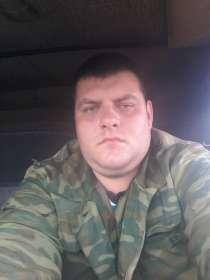 Ищу работу водителем B C D E, в г.Минск