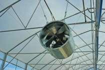 Система вентиляции Ева-ЛэндАгротехника, в Набережных Челнах
