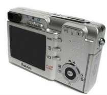 фотоаппарат Rekam Presto-SL4 Slim, в Челябинске