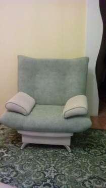 Продам кресло, в г.Гомель