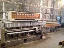 Оборудование для шлифовки стекла, в г.Ташкент