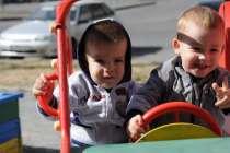 Частный детский сад от 1 года, в Ростове-на-Дону