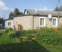 Хороший жилой дом, в г.Барановичи