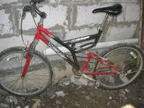 Продам горный велосипед, в Санкт-Петербурге