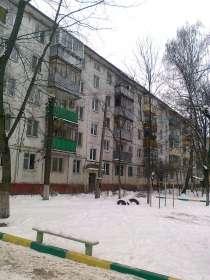 Продаю 3 к.кв. в Серпухове, ул.Захаркина 7, мрн.Чернышевског, в Серпухове
