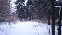 Продам участок 9 соток по Ярославскому шоссе(15 км от МКАД), в Москве