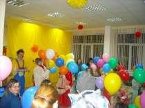 Аниматоры, квесты, дискотеки , в Красноярске