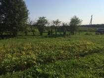 Продам участок с домиком СНТ. г. Крым, в г.Феодосия