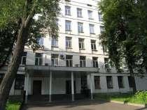Продается здание м. Сокольники, в Москве