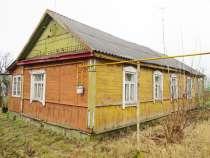 Дом в п. Ратомке 6.4 км от Минска, в г.Минск