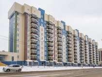 Собственник продает 2 ком Чернышевского. недорого 2416-103, в Красноярске