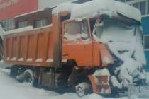 самосвал Shacman SX3251DR384, в Сургуте