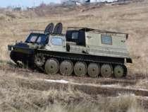запчасти ГАЗ 34039, в г.Петропавловск-Камчатский
