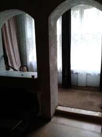 Продам комнату в трехкомнатной квартире, в Калининграде