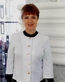 Провожу свадьбы, юбилеи на профессиональном уровне, стаж 15, в г.Новочебоксарск