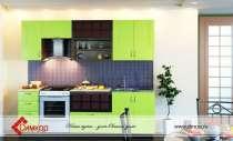 Предлагаю кухонные гарнитуры, в Дмитрове