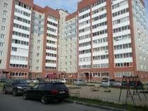 Продам 1-комнатную квартиру на Петропавловской 5/1, в Новосибирске