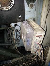 Продам сервопривод SDGM-10ADA 200V, в Ачинске