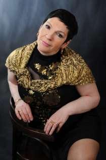 Галина, 57 лет, хочет пообщаться, в Санкт-Петербурге