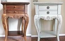 Реставрация мебели из дерева, в Краснодаре