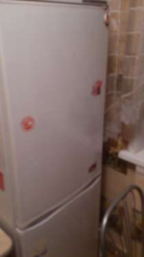 Холодильник, в Москве
