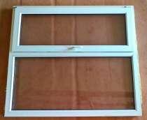 Окна ПВХ, деревянные, в г.Ялта