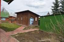 Продам дом д.Аксентьево,Можайский р-н., в г.Можайск