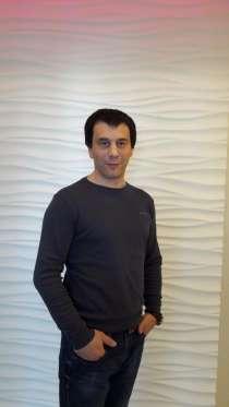 Лучшая компания Бабич по ремонту квартир, в Москве