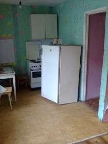 Продам 1-комнатную квартиру в Чурилово, в Челябинске