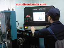 Насос форсунка даф, ремонт Daf XF, CF евро 3, XF105 евро 5;, в Белгороде