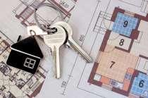 Продам 4-х комнатную квартиру, в г.Кызылорда