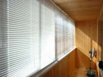 Жалюзи и рулонные шторы для дома и офиса, в Стерлитамаке