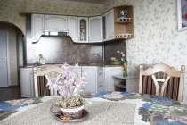Продажа дома, в Ростове-на-Дону