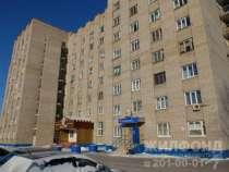 комнату, Бердск, Вокзальная, 54, в Бердске