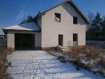 Продаю дом у деревни Кабаново, в г.Лосино-Петровский