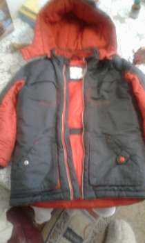 Продам качественную одежду для мальчика, в г.Днепропетровск