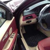 Продам авто в хорошем состоянии, в Москве